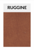 TI005 ruggine
