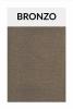 TI005 bronzo