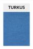 TI005 turkus