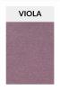 TI005 viola