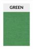 TI005 green