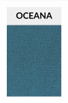 TI005 oceana