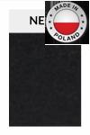 TI005 nero