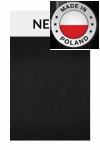 TI004 nero