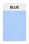rajstopy BOOGIE - blue