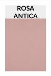 rajstopy BOOGIE - rosa antica