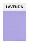 rajstopy BOOGIE - lavenda