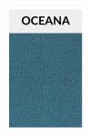 rajstopy BOLERO - oceana