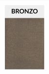 rajstopy BOLERO - bronzo