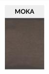 TI002 moka