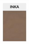 TI002 inka