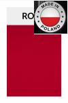 TI003 roso