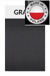 TI004 grafit