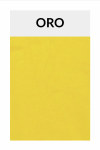 TI005 oro