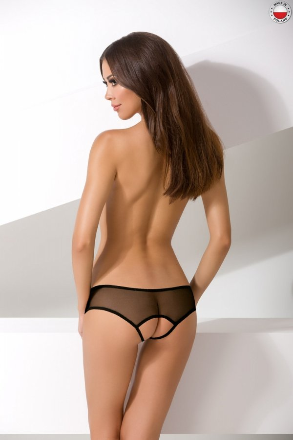 VERITA THONG