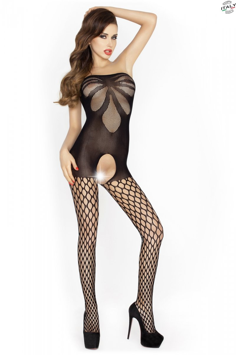 BS021 bodystocking