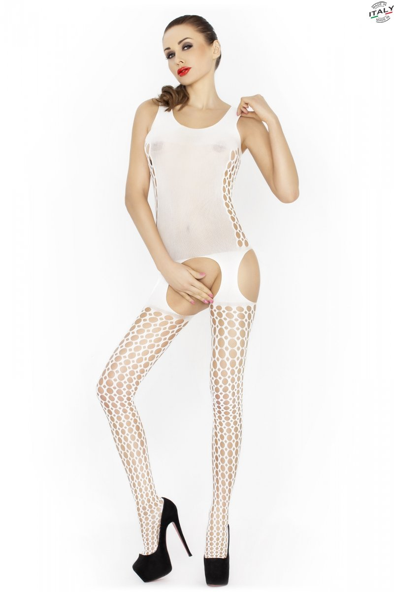 BS029 bodystocking