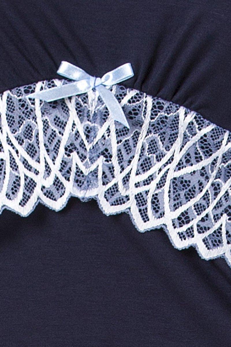 PY006 piżama damska