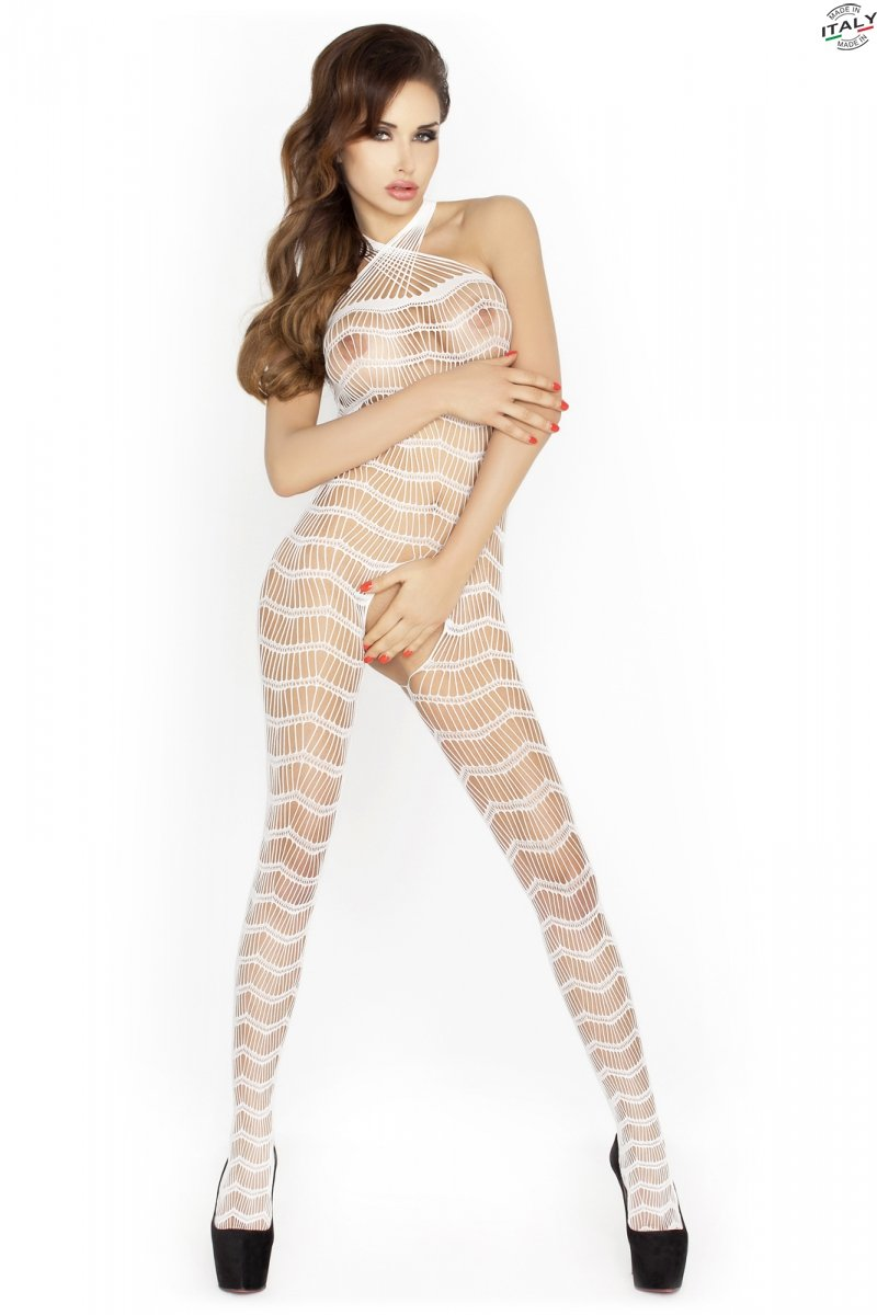 BS022 bodystocking