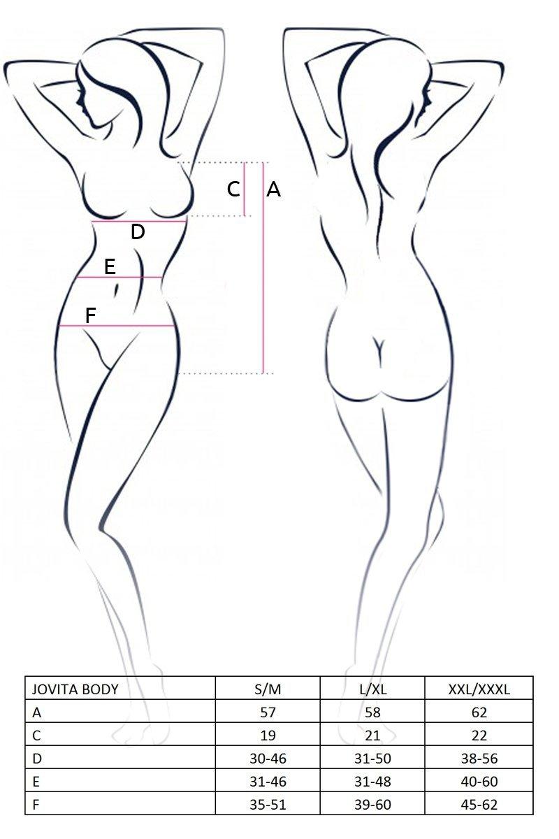 JOVITA BODY body
