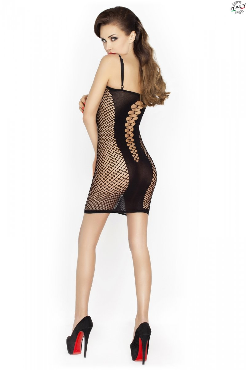 BS027 bodystocking