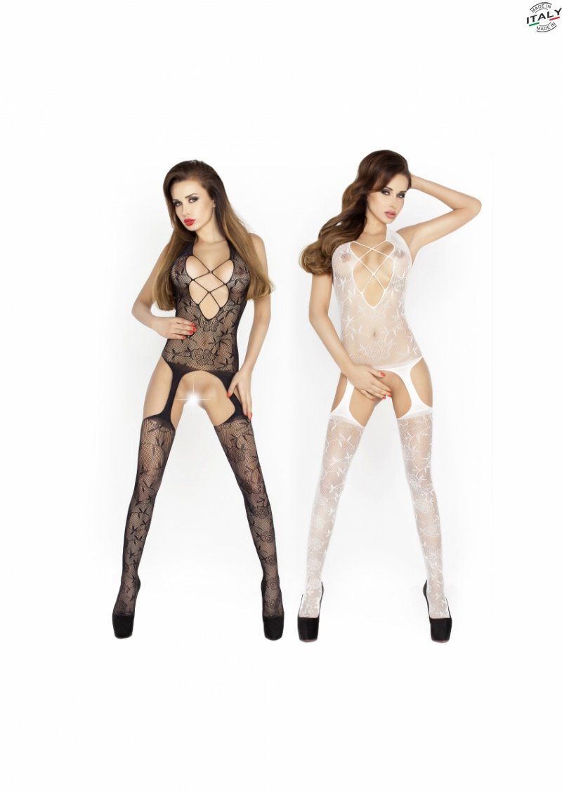 BS017 bodystocking