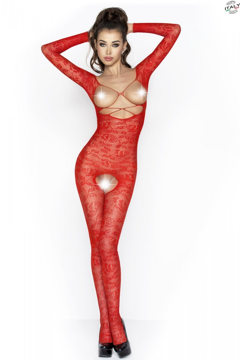 BS031 bodystocking