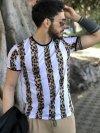 Tshirt Jungle- Maglietta uomo - Tshirt colorata