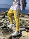 Pantalone sportivo - Pantatuta - Pantaloni maschili - Gogolfun.it
