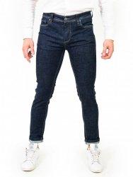 Jeans - Skinny -Key Jey