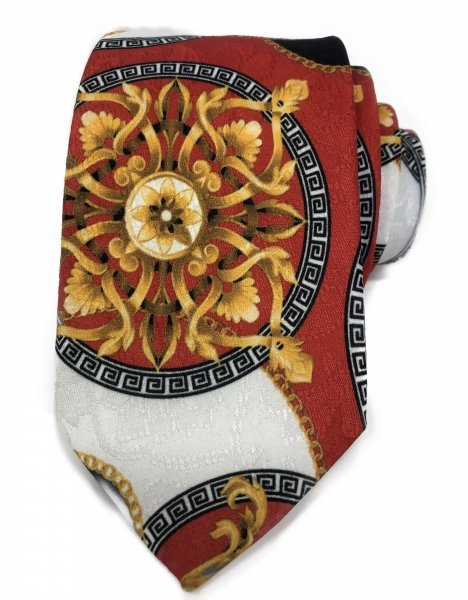 Cravatte - Eleganti - Da cerimonia - Gogolfun.it