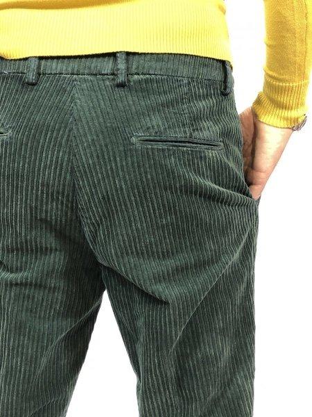 Pantaloni, rocciatore - Abbigliamento uomo gogolfun.it