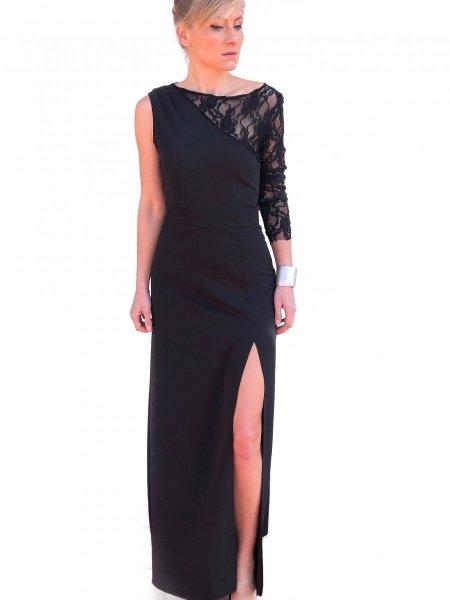 Vestito lungo donna - Abbigliamento donna - Shopping online - Gogolfun.it