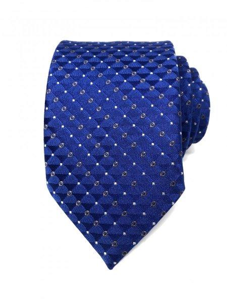 Cravatta blu elegante - Online shop - Gogolfun.it