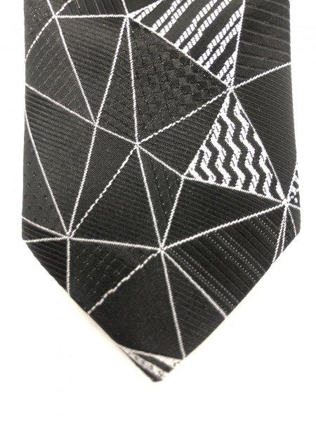 Cravatte - Cravatte eleganti - Negozi uomo Reggio Calabria - Gogolfun.it