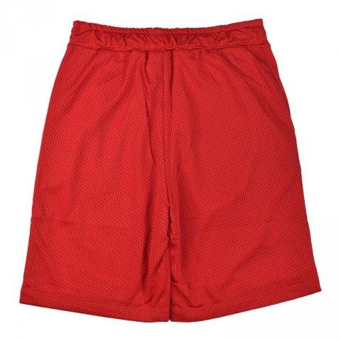 Pyrex - Pantaloncini rossi - abbigliamento pyrex - Gogolfun.it