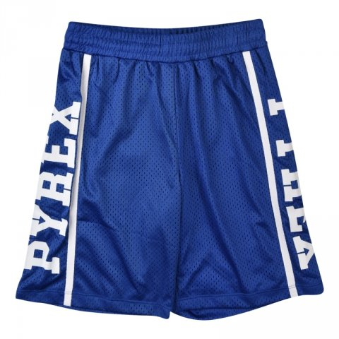 Abbigliamento bambini Pyrex - Pantaloncini - Gogolfun.it