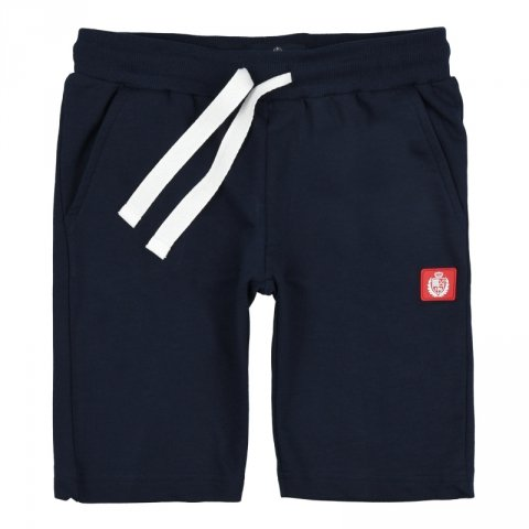 Polo club st.martin - Pantaloncini