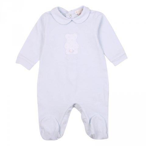 Completino neonato - Pagliacetto - Body - Cuffia - Abbigliamento neonato gogolfun.it