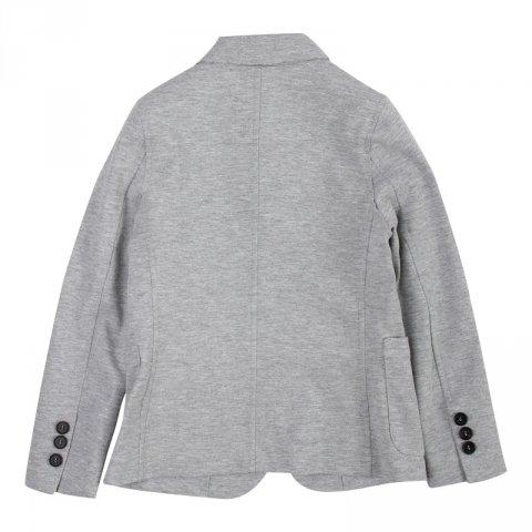 Giacca grigio, bambino - Lanvin