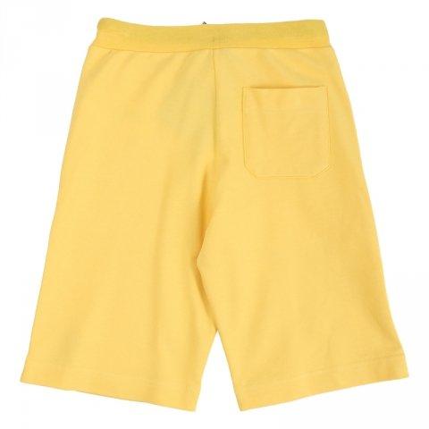 Pantaloncini gialli, bambino - Lanvin