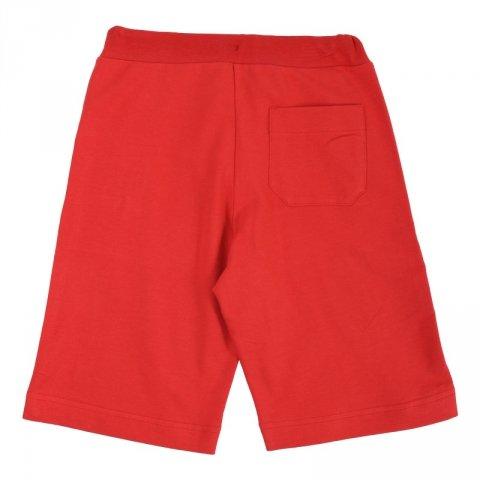 Pantaloncini rossi, bambino - Lanvin