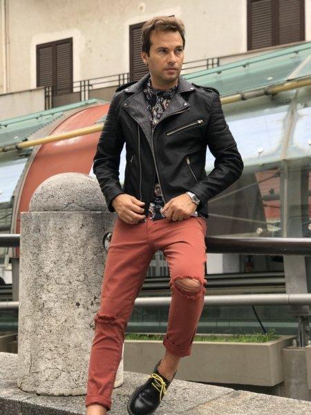 Abbigliamento uomo online - Gogolfun.it