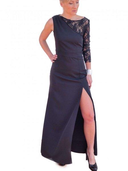 Vestiti donna - Abbigliamento donna - Gogolfun.it