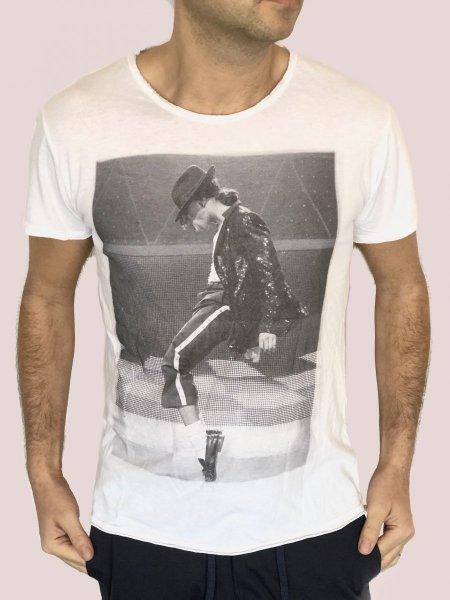 Maglietta uomo - T shirt con stampa - Gogolfun.it