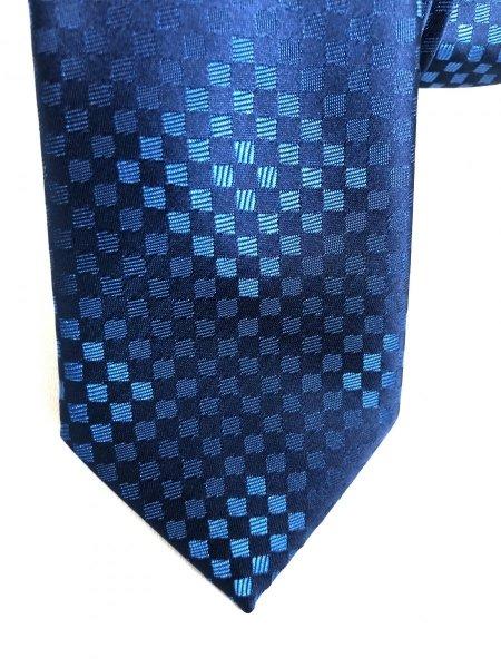 Cravatta - Cravatta Blu - Cravatte online - Gogolfun.it