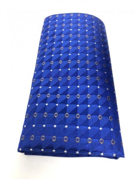 Cravatte uomo - Vendita online  - Gogolfun.it