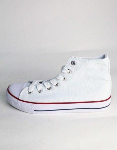 Sneakers - Unisex - Queen - Gogolfun.it