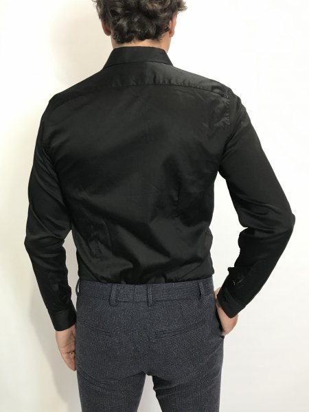 Camicie, manica lunga - Gogolfun.it