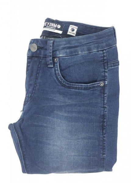 Jeans uomo - Key Jey - Jeans skinny - Reggio Calabria - Gogolfun.it